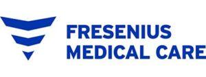 Fresenius-Medical-Group