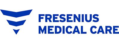 Fresenius-Medical-Group