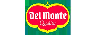 delmonte_Web