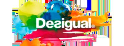 desigual_web