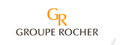 groupe-rocher_web