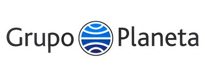 grupoplaneta_web