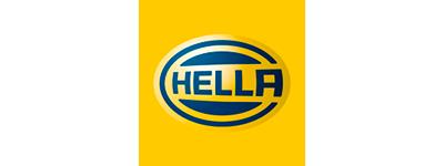 hella_web