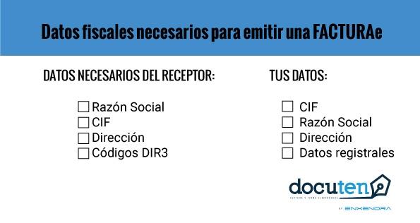 Checklist.Facturaelectrónica.jpg