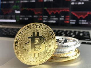 bitcoin-enxendra.jpeg