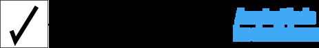 GDPR_ENXENDRA1