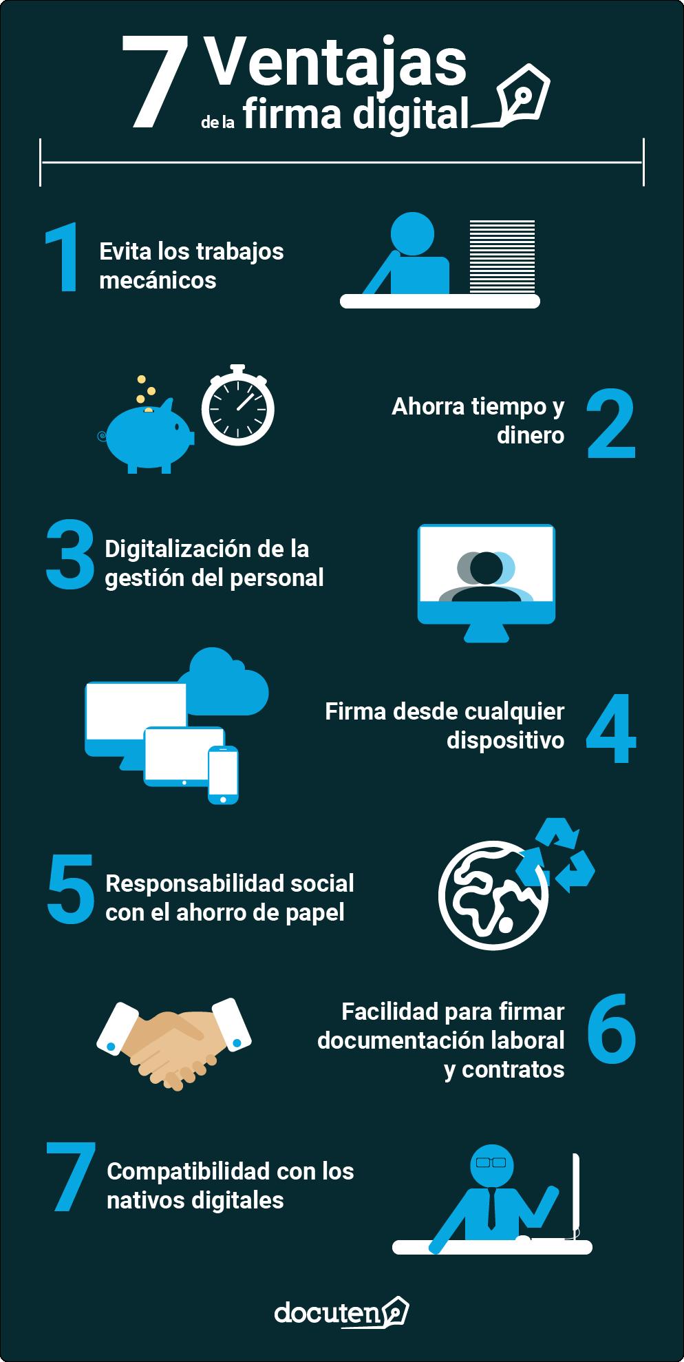 Infografia_FirmaDigital