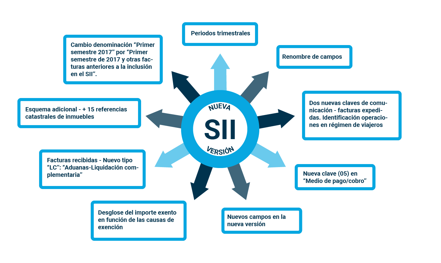 Infografia_SII_version3