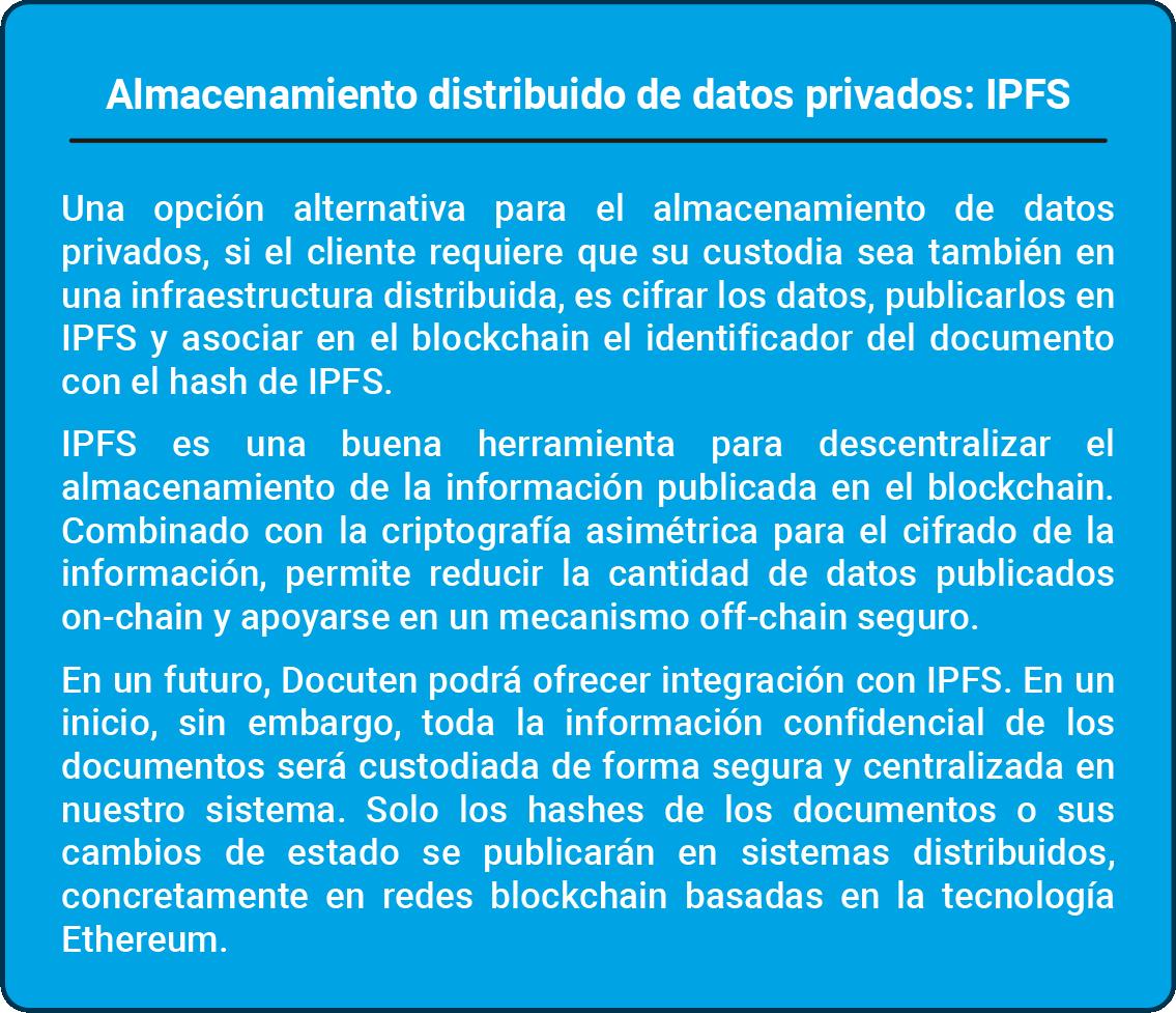 texto_blog_blockchain