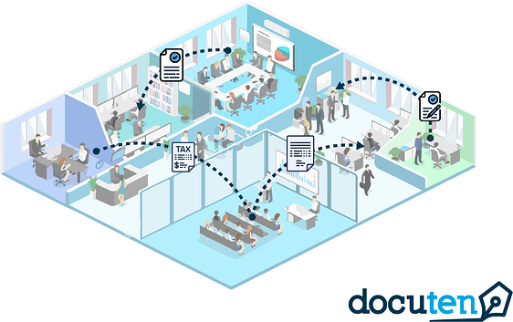 departamentos_empresa_firmadigital