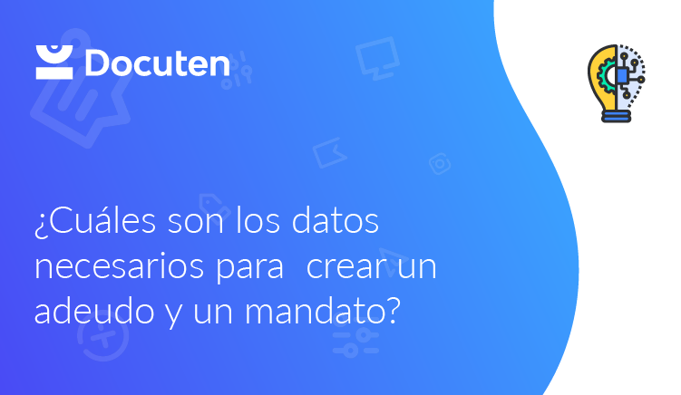 datos_adeudo_mandato