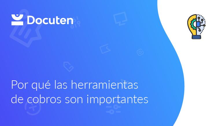 herramientas_cobros
