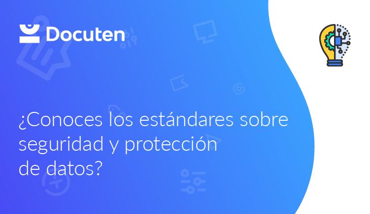 seguridad_protecciondatos