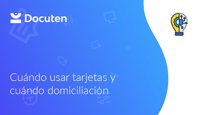 tarjetas_domiciliacion