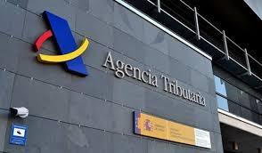 Un estudio realizado por PwC afirma que la Agencia Tributaria española se encuentra entre las 8 más eficientes del mundo.