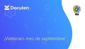 webinars_septiembre