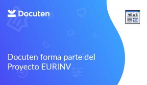 eurinv