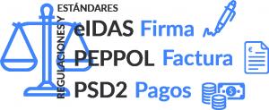 grafico-psd2