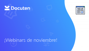 webinars-noviembre