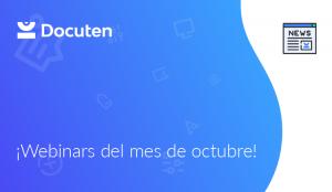 webinars-octubre