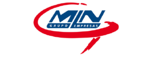 Grupo empresas Min