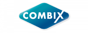 Combix