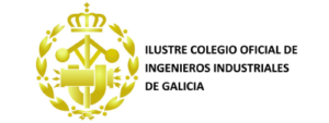 Ilustre colegio oficial de ingenieros de Galicia