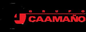 Grupo Caamaño