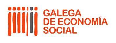 galega de economia social