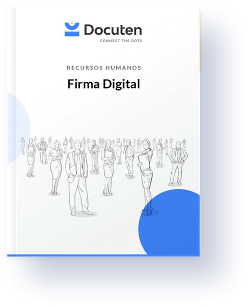 libro blanco de casos de uso y detalle de la firma digital