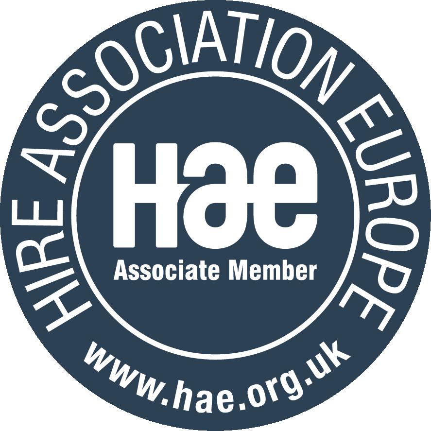 hire association