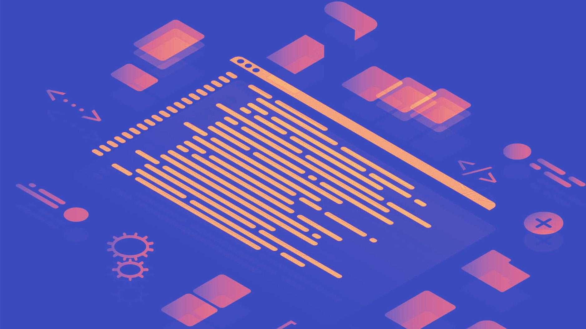 Actualización de producto: Docuten Desktop, firma biométrica web y más