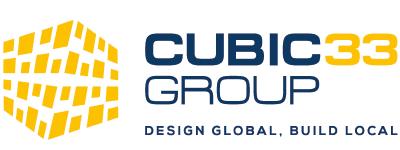 Cubic33