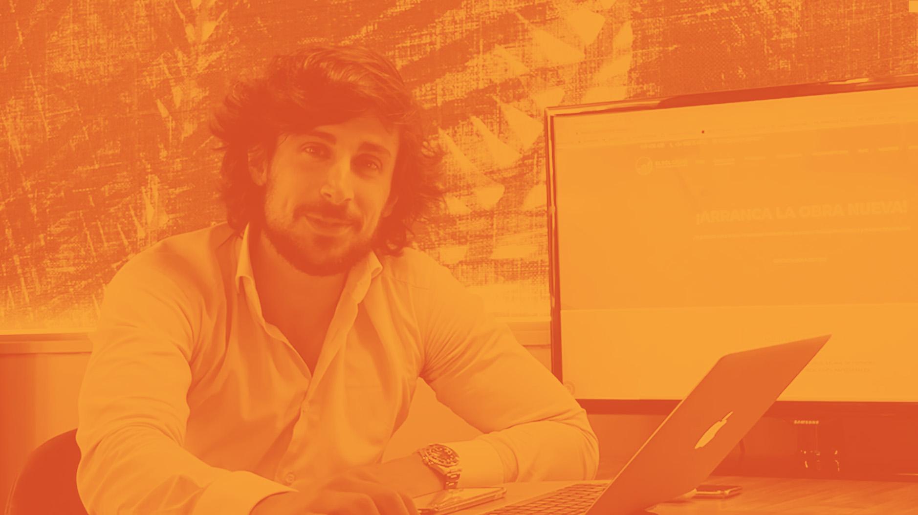 La promotora líder de Asturias, El Sol Grupo, confía en Docuten para la firma digital de documentos y la facturación electrónica