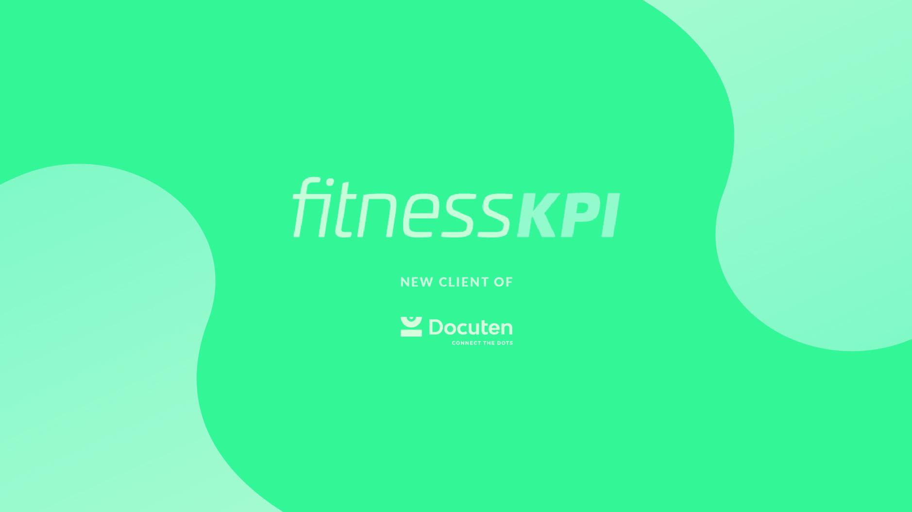 Fitness Technologies confía en Docuten para la digitalización de sus procesos administrativos