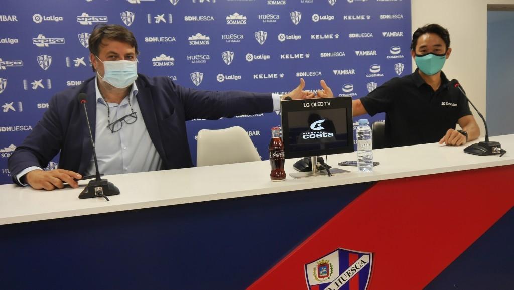 Firma_contrato_Huesca_Docuten