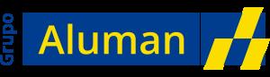 Grupo Aluman