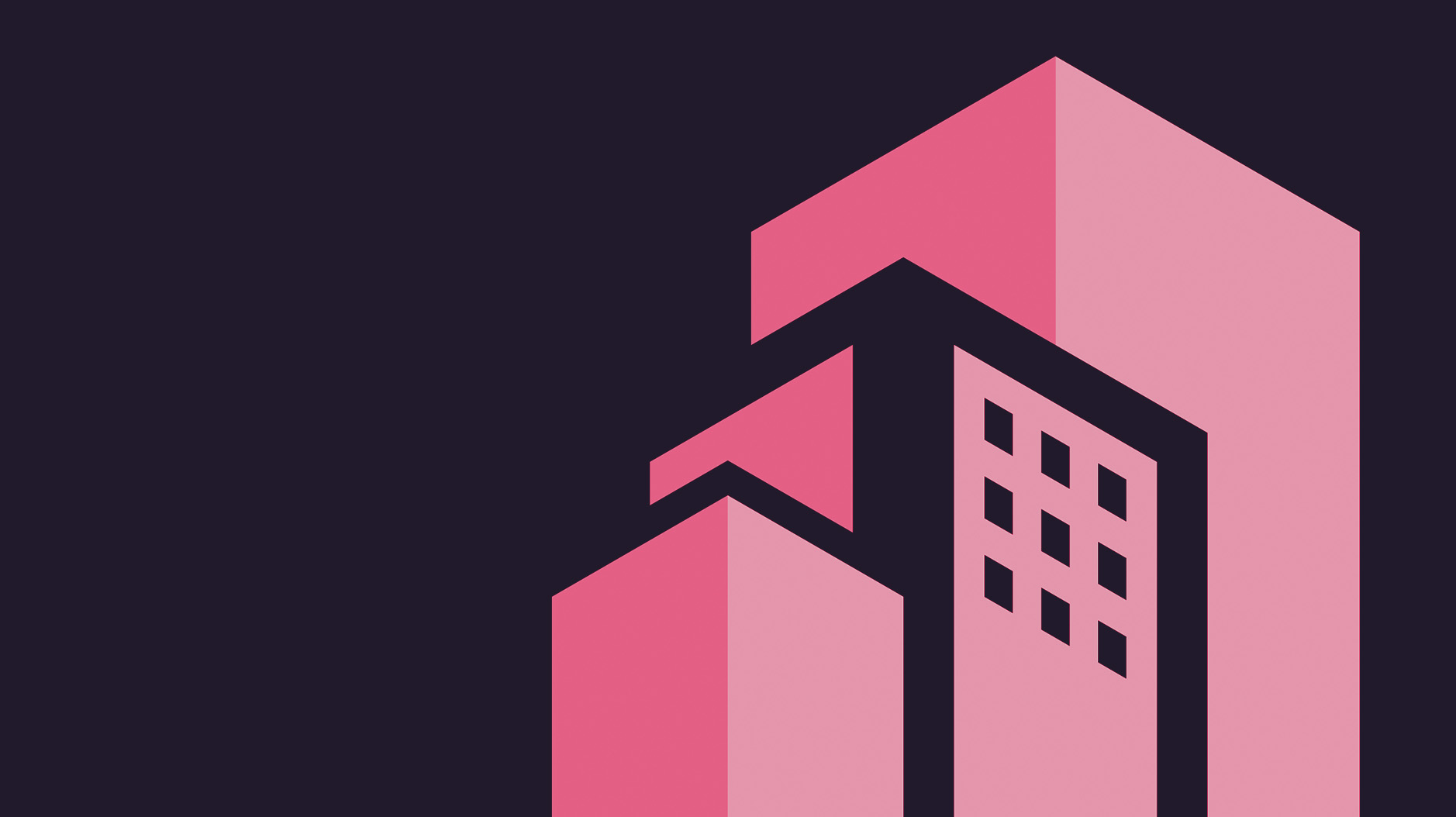 Real Estate sector saves time and money (an average of 65%) by digitising with Docuten