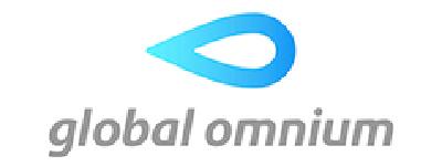 Global Omnium - Digitalización de procesos