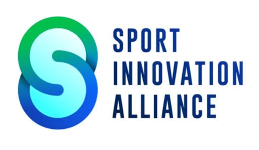 SIA: Sport Innovation Alliance