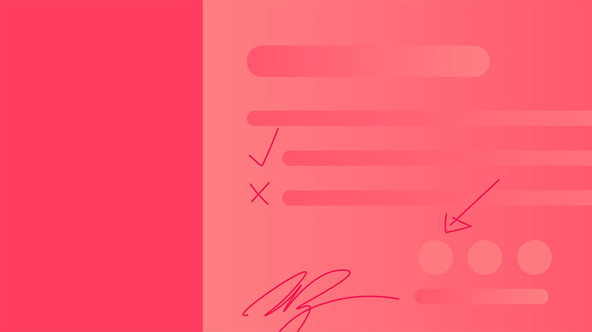 Nueva funcionalidad: anotaciones sobre el documento