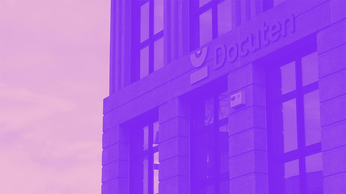 Nueva oficina en A Coruña: qué medidas deben adoptar las oficinas frente al COVID-19