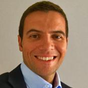 Sergio Campillo - firma digital de documentos