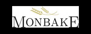 Monbake