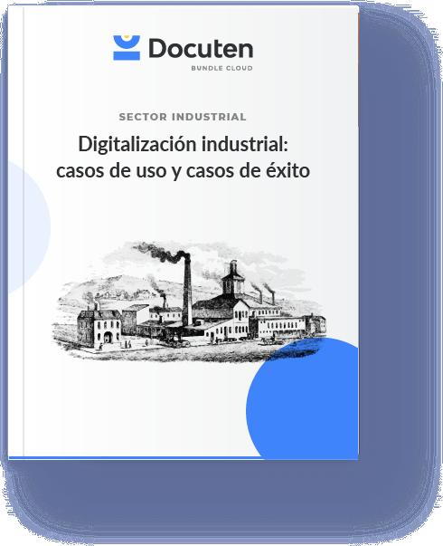whitepaper digitalizacion y sostenibiidad en la industria 4.0