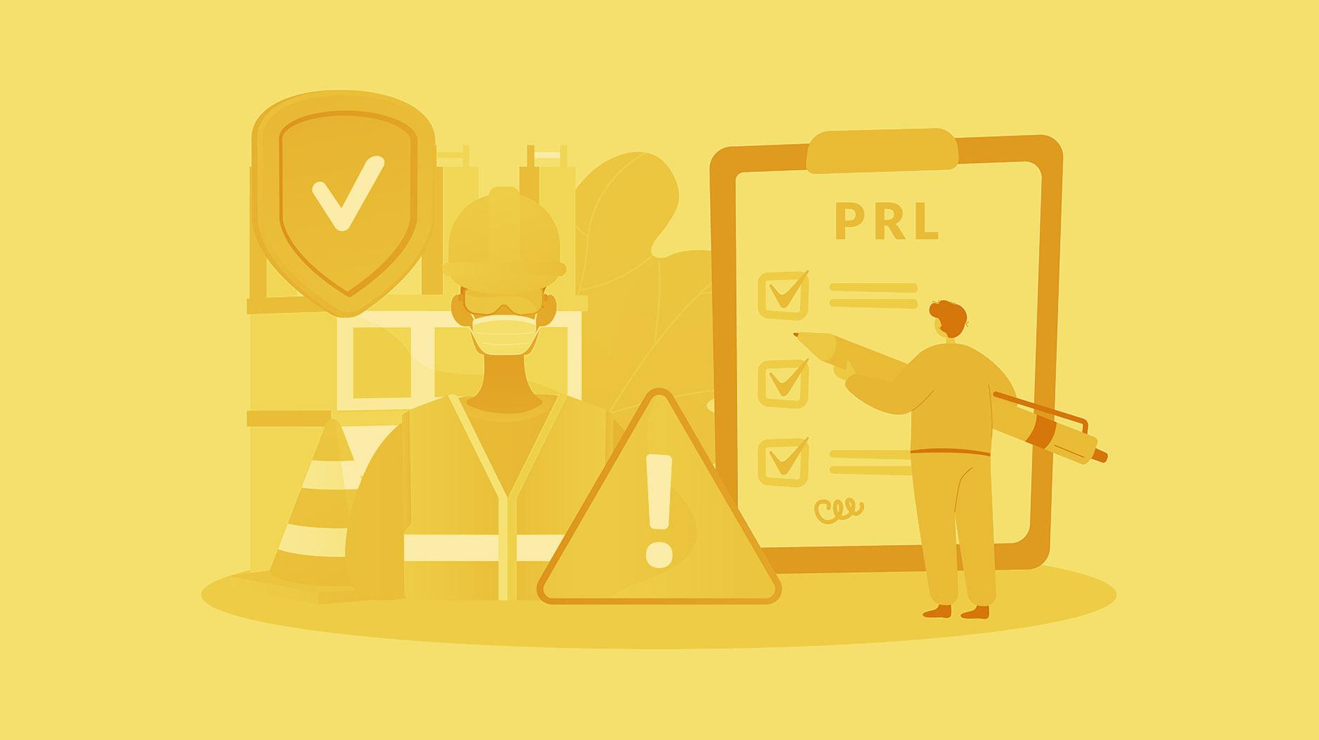 3 procesos 1 solución   Mejora la eficiencia de la gestión de Riesgos Laborales