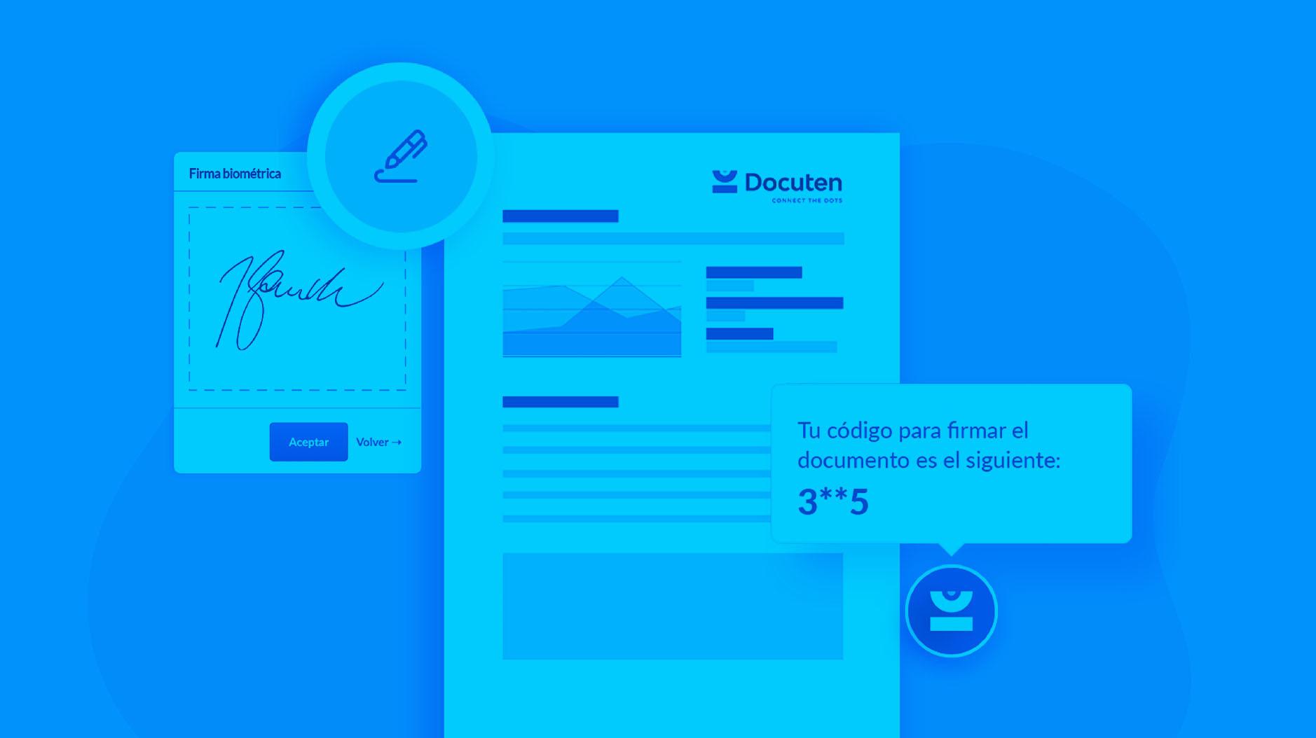 ¿Qué es la firma electrónica avanzada? Tipos de firma, respaldo legal y casos de uso
