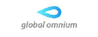 global omnium advanced electronic signature