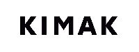 kimak-firma electronica avanzada