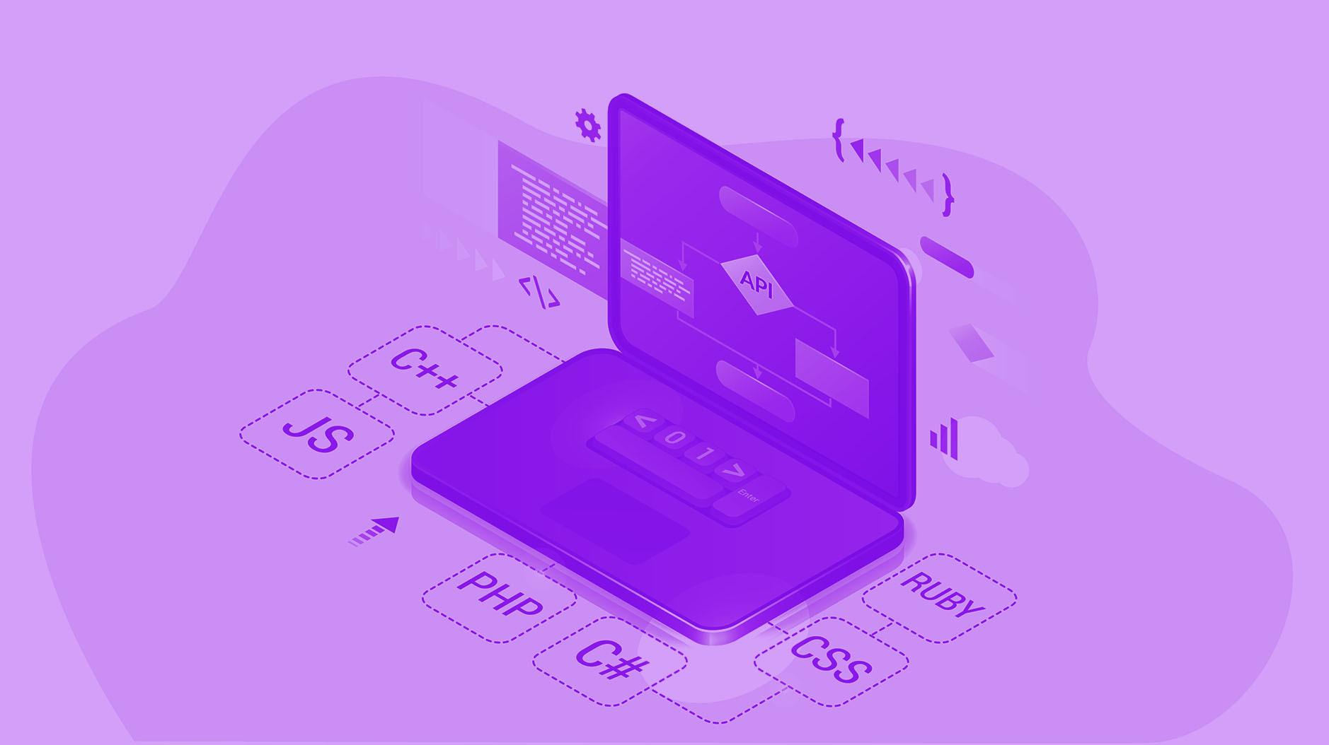 Integra fácilmente Docuten con tu ERP a través de nuestra API o nuestros conectores SAP y MS Dynamics